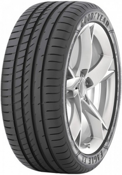 Goodyear Eagle F1 Asymmetric 2 XL 225/55R16 Y  FP