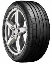 Goodyear Eagle F1 Asymmetric 5 XL 245/35R19 Y  FP nyári gumiabroncs, Dunlop SP Sport MAXX GT XL MFS R 275/30R20 Y O1, Nyári gumi, Személy gumiabroncs, gumiabroncs, autógumi, autógumibolt, gumiabroncs webáruház, alufelni, acélfelni, acéltárcsa, lemezfelni