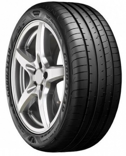 Goodyear Eagle F1 Asymmetric 5 XL 235/40R19 Y  FP