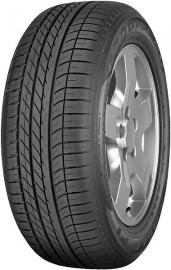 Goodyear Eagle F1 Asymm.SUV XL FP 275/45R20 W  gumiabroncs, Goodyear gumiabroncsok, felnik, gumiabroncs, autógumi, autógumibolt