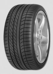 Goodyear Eagle F1 Asym XL DOT17 215/35R18 W nyári gumiabroncs, Goodyear gumiabroncsok, felnik, gumiabroncs, autógumi, autógumibolt