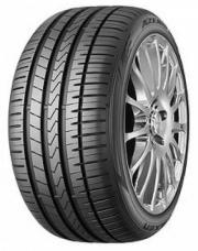Falken FK510A SUV 255/55R18 W  gumiabroncs, Laufenn LK01 S Fit EQ 235/55R18 V, 4x4 országúti gumiabroncs, Off Road gumiabroncs, gumiabroncs, autógumi, autógumibolt, gumiabroncs webáruház, alufelni, acélfelni, acéltárcsa, lemezfelni