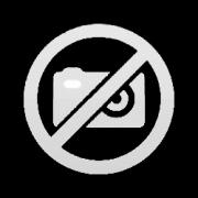 Falken FK510A XL MFS AO 205/55R17 W nyári gumiabroncs, Hankook W330 XL 225/60R17 V, Téli gumi, Személy gumiabroncs, gumiabroncs, autógumi, autógumibolt, gumiabroncs webáruház, alufelni, acélfelni, acéltárcsa, lemezfelni