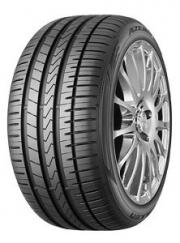 Falken FK510 SUV XL 225/55R18 W  gumiabroncs, Rotalla S330 XL 265/45R20 V, Téli gumi, Off Road gumiabroncs, gumiabroncs, autógumi, autógumibolt, gumiabroncs webáruház, alufelni, acélfelni, acéltárcsa, lemezfelni
