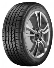 Fortune FSR303 225/65R17 T  gumiabroncs, Pirelli Scorpion Verde MO 235/55R18 W, 4x4 országúti gumiabroncs, Off Road gumiabroncs, gumiabroncs, autógumi, autógumibolt, gumiabroncs webáruház, alufelni, acélfelni, acéltárcsa, lemezfelni