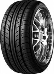 Fortune FSR5 235/50R17 W nyári gumiabroncs, Pirelli P-Zero Sport XL N0 NCS 315/35R20 Y, Nyári gumi, Személy gumiabroncs, gumiabroncs, autógumi, autógumibolt, gumiabroncs webáruház, alufelni, acélfelni, acéltárcsa, lemezfelni