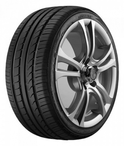 Fortune FSR701 XL 255/35R19 Y