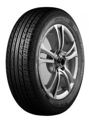 Fortune FSR801 145/80R13 T nyári gumiabroncs, Pirelli PZero J 245/40R19 Y, Nyári gumi, Személy gumiabroncs, gumiabroncs, autógumi, autógumibolt, gumiabroncs webáruház, alufelni, acélfelni, acéltárcsa, lemezfelni