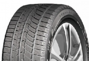 Fortune FSR901 XL 235/55R17 V téli gumiabroncs, Toyo S944 Observe SUV XL 215/65R16 H, Téli gumi, Off Road gumiabroncs, gumiabroncs, autógumi, autógumibolt, gumiabroncs webáruház, alufelni, acélfelni, acéltárcsa, lemezfelni