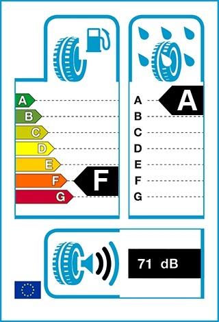 Pirelli PZero J 245/40R19 Y Nyári gumi, Személy gumiabroncs