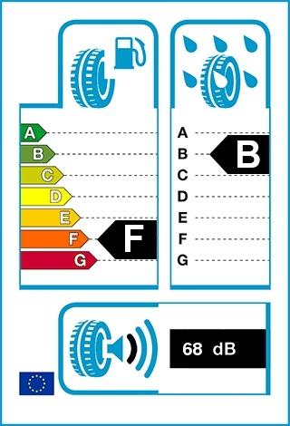 Dunlop Sport Maxx GT MFS ROF* DO 275/40R18 Y T16 Nyári gumi, Személy gumiabroncs