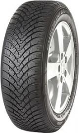 Falken HS01 SUV XL 215/55R18 V téli gumiabroncs, Bridgestone T005 235/50R19 V, 4x4 országúti gumiabroncs, Off Road gumiabroncs, gumiabroncs, autógumi, autógumibolt, gumiabroncs webáruház, alufelni, acélfelni, acéltárcsa, lemezfelni