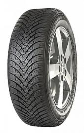 Falken HS01 XL MFS 245/40R18 V téli gumiabroncs, Pirelli Cinturato Winter XL DOT16 205/55R17 T, Téli gumi, Személy gumiabroncs, gumiabroncs, autógumi, autógumibolt, gumiabroncs webáruház, alufelni, acélfelni, acéltárcsa, lemezfelni