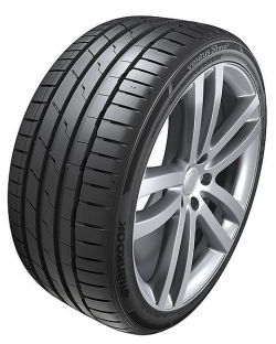 Hankook K127 VentusS1 Evo3 XL 245/40R19 Y
