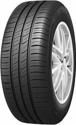 Kumho KH27 Ecowing ES01 205/55R16 H