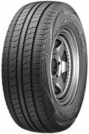 Kumho KL51 Road Venture APT 225/65R17 H  gumiabroncs, Pirelli Scorpion Zero Asimmetrico 255/45R20 V  XL, 4x4 országúti gumiabroncs, Off Road gumiabroncs, gumiabroncs, autógumi, autógumibolt, gumiabroncs webáruház, alufelni, acélfelni, acéltárcsa, lemezfelni