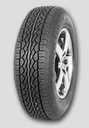 Falken LA/T110 215/80R16 S  gumiabroncs, Kleber Dynaxer SUV 215/60R17 H, 4x4 országúti gumiabroncs, SUV gumiabroncs, gumiabroncs, autógumi, autógumibolt, gumiabroncs webáruház, alufelni, acélfelni, acéltárcsa, lemezfelni