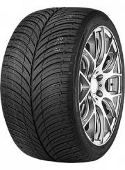 Unigrip Lateral Force 4S XL 285/45R19 W négyévszakos gumiabroncs, Pirelli P7 Cinturato AS AO 225/45R17 H, Négyévszakos gumiabroncs, Személy gumiabroncs, gumiabroncs, autógumi, autógumibolt, gumiabroncs webáruház, alufelni, acélfelni, acéltárcsa, lemezfelni