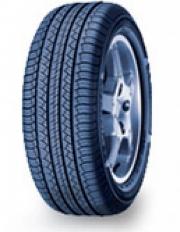 Latitude Tour HP JLR Grnx 265/45R21 W  gumiabroncs, Toyo CF2 Proxes SUV DOT18 235/65R18 H, 4x4 országúti gumiabroncs, Off Road gumiabroncs, gumiabroncs, autógumi, autógumibolt, gumiabroncs webáruház, alufelni, acélfelni, acéltárcsa, lemezfelni