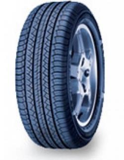 Michelin Latitude Tour HP JLR Grnx 265/45R21 W
