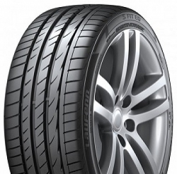 Laufenn LK01 S Fit EQ XL 215/55R17 W