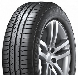 Laufenn LK41 G Fit EQ 185/65R15 T