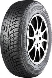 Bridgestone LM001* RFT 225/50R17 H téli gumiabroncs, Toyo TR1 Proxes XL 205/45R17 W, Nyári gumi, Személy gumiabroncs, gumiabroncs, autógumi, autógumibolt, gumiabroncs webáruház, alufelni, acélfelni, acéltárcsa, lemezfelni