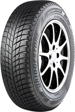 Bridgestone LM001 DOT17 215/55R16 H
