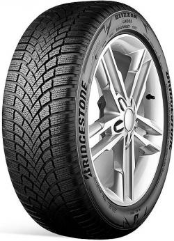 Bridgestone LM005DG XL RFT 225/60R17 V
