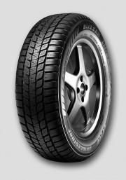 Bridgestone LM20 DOT15 175/70R13 T téli gumiabroncs, Fortune FSR5 225/60R16 V, Nyári gumi, Személy gumiabroncs, gumiabroncs, autógumi, autógumibolt, gumiabroncs webáruház, alufelni, acélfelni, acéltárcsa, lemezfelni