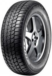 Bridgestone LM25-4 MO DOT17 235/60R17 H téli gumiabroncs, Falken AT3WA Wildpeak XL 235/60R18 H, 4x4 vegyes használatú gumiabroncs, Off Road gumiabroncs, gumiabroncs, autógumi, autógumibolt, gumiabroncs webáruház, alufelni, acélfelni, acéltárcsa, lemezfelni