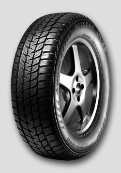 Bridgestone LM25 DOT15 245/40R19 V