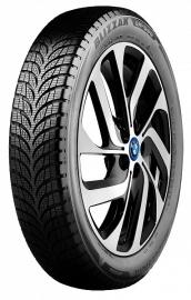 Bridgestone LM500* DOT13 155/70R19 Q téli gumiabroncs, Prestivo PV-S109 XL 205/40R17 W, Nyári gumi, Személy gumiabroncs, gumiabroncs, autógumi, autógumibolt, gumiabroncs webáruház, alufelni, acélfelni, acéltárcsa, lemezfelni