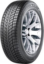 Bridgestone LM80 Evo 265/50R20 V téli gumiabroncs, Pirelli SottoZero 3 XL RunFlat * 205/60R16 H, Téli gumi, Személy gumiabroncs, gumiabroncs, autógumi, autógumibolt, gumiabroncs webáruház, alufelni, acélfelni, acéltárcsa, lemezfelni