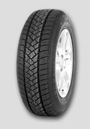 Dunlop SP LT60 DOT17 215/75R16C R téli gumiabroncs, Dunlop gumiabroncsok, felnik, gumiabroncs, autógumi, autógumibolt