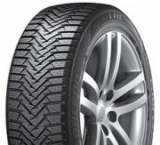 Laufenn LW31 I Fit XL 235/60R18 H téli gumiabroncs, Bridgestone LM005 XL 175/65R15 T, Téli gumi, Személy gumiabroncs, gumiabroncs, autógumi, autógumibolt, gumiabroncs webáruház, alufelni, acélfelni, acéltárcsa, lemezfelni