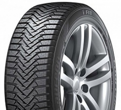 Laufenn LW31 I Fit XL DOT17 245/40R18 V