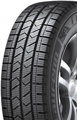 Laufenn LY31 I Fit Van 205/65R16C T