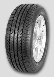 Goodyear EA NCT5 *Asymm ROF 225/50R17 Y nyári gumiabroncs, Goodyear gumiabroncsok, felnik, gumiabroncs, autógumi, autógumibolt