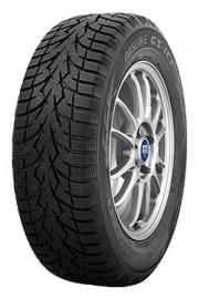 Toyo GS3 Ice Observe SUV XL DO 295/35R21 T T16 téli gumiabroncs, Laufenn LW31 I Fit+ 175/65R14 T, Téli gumi, Személy gumiabroncs, gumiabroncs, autógumi, autógumibolt, gumiabroncs webáruház, alufelni, acélfelni, acéltárcsa, lemezfelni