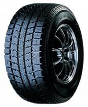 Toyo Gsi5 Observe XL 275/50R21 Q téli gumiabroncs, Toyo S944 Observe XL 225/45R17 V, Téli gumi, Személy gumiabroncs, gumiabroncs, autógumi, autógumibolt, gumiabroncs webáruház, alufelni, acélfelni, acéltárcsa, lemezfelni