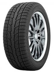 Toyo GSi6 Observe XL 225/50R18 V téli gumiabroncs, Pirelli P-Zero Sport XL L 285/40R22 Y, 4x4 országúti gumiabroncs, Off Road gumiabroncs, gumiabroncs, autógumi, autógumibolt, gumiabroncs webáruház, alufelni, acélfelni, acéltárcsa, lemezfelni