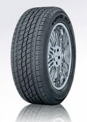 Toyo Open Country H/T DOT18 235/65R18 T  gumiabroncs, Goodyear Excellence AO 235/60R18 W, 4x4 országúti gumiabroncs, SUV gumiabroncs, gumiabroncs, autógumi, autógumibolt, gumiabroncs webáruház, alufelni, acélfelni, acéltárcsa, lemezfelni