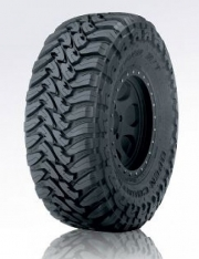 Toyo Open Country M/T 285/75R16 P  gumiabroncs, 4x4 terepre gumiabroncs, gumiabroncs, autógumi, autógumibolt