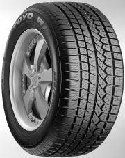 Toyo OpenCountry W/T 265/70R16 H téli gumiabroncs, Pirelli ScorpionZero XL T0 ncs DO 265/35R22 W T17, 4x4 országúti gumiabroncs, Off Road gumiabroncs, gumiabroncs, autógumi, autógumibolt, gumiabroncs webáruház, alufelni, acélfelni, acéltárcsa, lemezfelni