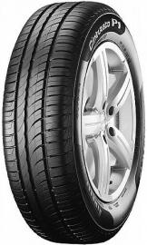 Pirelli P1 CinturatoVerde 195/55R16 T nyári gumiabroncs, Pirelli Cinturato Winter XL DOT16 205/55R17 T, Téli gumi, Személy gumiabroncs, gumiabroncs, autógumi, autógumibolt, gumiabroncs webáruház, alufelni, acélfelni, acéltárcsa, lemezfelni