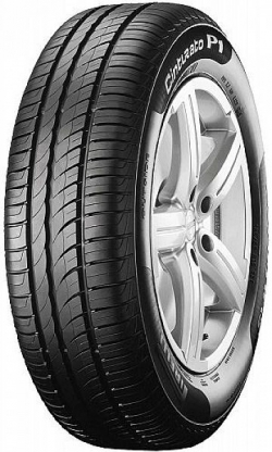 Pirelli P1 CinturatoVerde 195/55R16 H