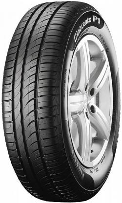 Pirelli P1 Cinturato 185/60R15 H