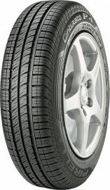 Pirelli P4 Cinturato ECO 175/70R14 T nyári gumiabroncs, Bridgestone LM005 185/65R15 T, Téli gumi, Személy gumiabroncs, gumiabroncs, autógumi, autógumibolt, gumiabroncs webáruház, alufelni, acélfelni, acéltárcsa, lemezfelni