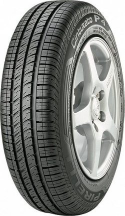 Pirelli P4 Cinturato ECO 175/70R14 T